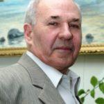 Барыльченко Василий